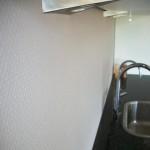 muren-afgewerkt-met-glasweefsel